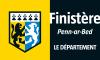 Finistère_(29)_logo_2015