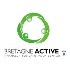 Bretagne active