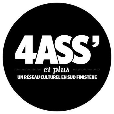 Logo 4Ass'