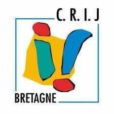 CRIJ-logo-2013