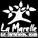 logo 130x130-01